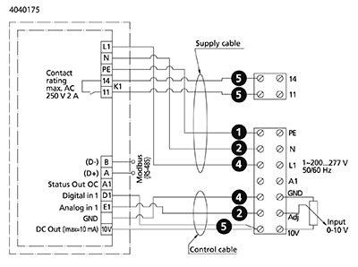 bose lifier wiring diagram bose wiring diagram