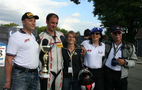 Motorrad Club Peine by Pit Laners En Course Emilien Jaillet Page 5