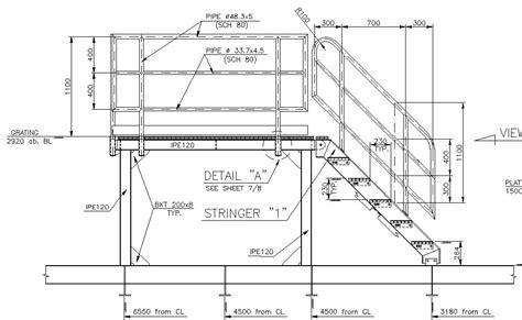 design engineer basics basic engineering albatross ship design