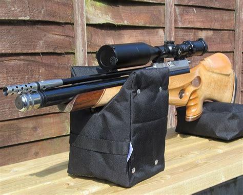best bench rest mk3 bench rest bag equifix shooting bags uk