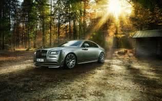 Rolls Royce Wraith Wallpaper Spofec Rolls Royce Wraith 2014 Wallpaper