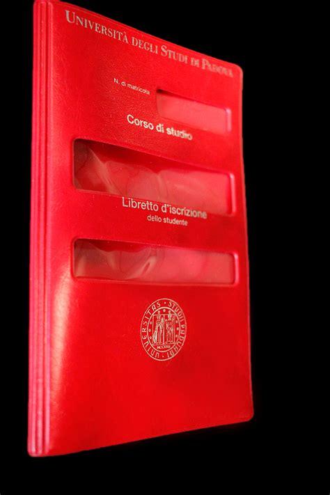 Porta A Libretto by Beautiful Porta A Libretto Images Acrylicgiftware Us