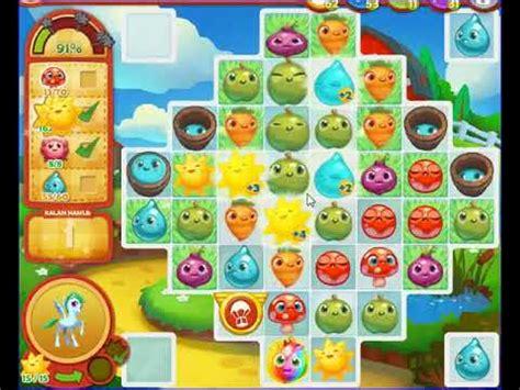 candy crush saga level 2704 | doovi
