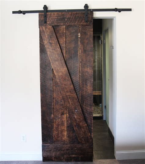 Barn Doors And More Barn Doors For Closets 100 Interior Barn Doors And More