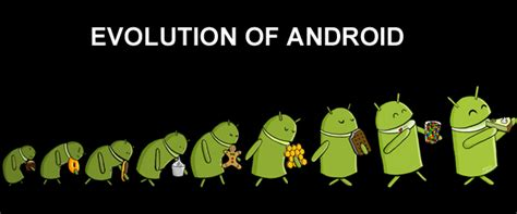 next version of android wiwihaha entertainment platform evolution of android next version key lime pie