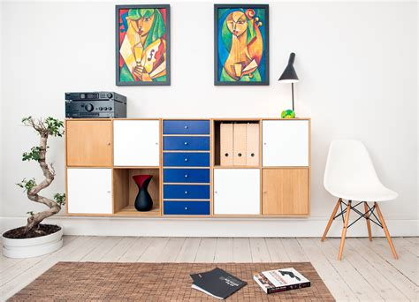 interior layout and furnishings crossword clue 무료 이미지 책상 건축물 식물 의자 좌석 선반 거실 램프 가구 방 인테리어 디자인
