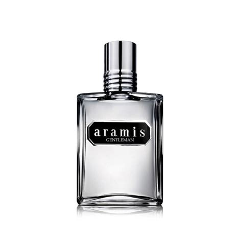 Gentlement 5 Ml aramis gentleman 30 ml 163 12 95