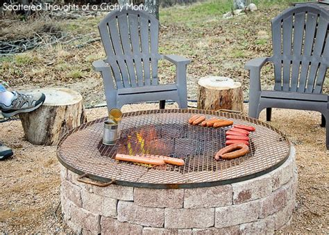 Bbq Firepit The 25 Best Pit Bbq Ideas On Pit Cooking Grill Pit Be Used As A