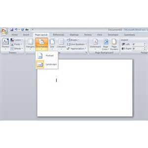 Index Card Template For Word by How Do I Make Index Cards In Microsoft Word