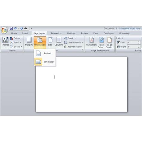 4x6 index card template word 2007 how do i make index cards in microsoft word