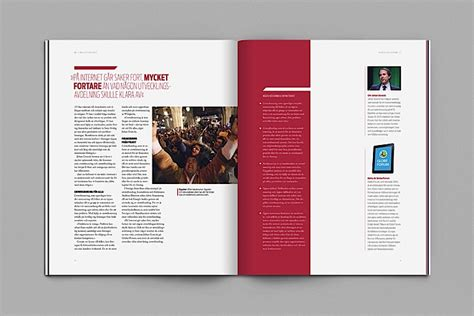 layout inspiration magazine editorial design inspiration we magazine