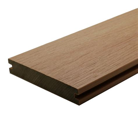 composite decking boards deck boards decking