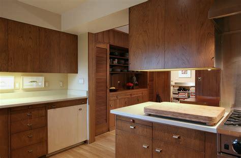 Kitchen Cabinets Portland Oregon by Modern Kitchen Inside Arciform