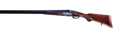 Olustrada De Una Escopeta | fabricaci 243 n de una culata para una escopeta arrieta