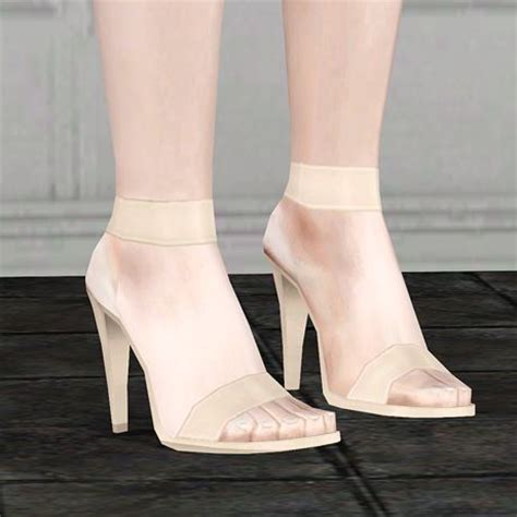by simplicaz tags boots shoes flats female sims3 dashakirilova sims3 83 best images about the sims 3 cc shoes on pinterest