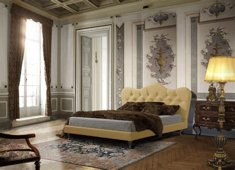 letto classico letto classico matrimoniale con swarovski letto e materasso