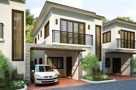 two bedroom cers for sale mld dreambuilders inc quijada talamban cebu philippines