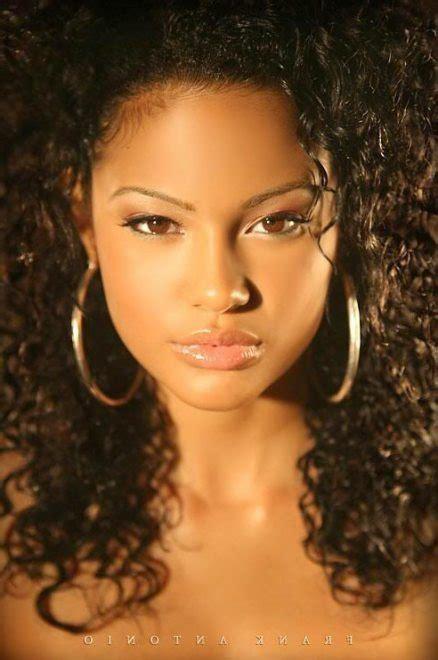beautiful light skinn women with curly hair light skin girls curly hair google search superb