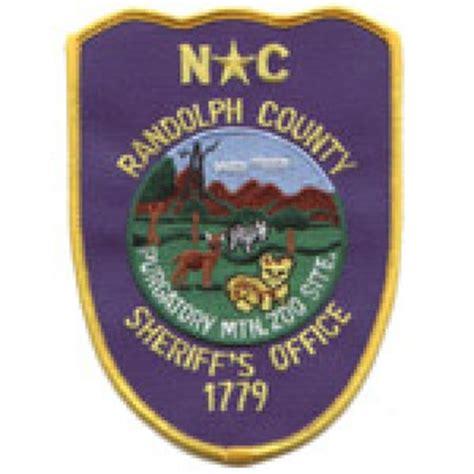 Sheriff Office Nc by Deputy Sheriff Toney Clayton Summey Randolph County