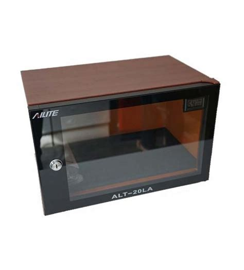 Ailite Alt 20 Or 20 Cabinet by Ailite Cabinet F Digital Alt 20l Orange