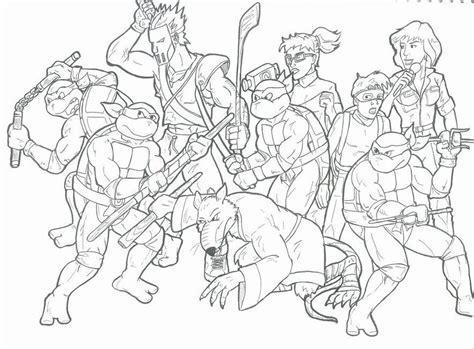 all ninja turtles coloring pages ninja turtle coloring pages coloring home
