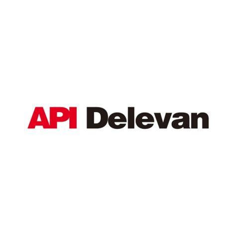 api delevan inductors api delevan excelpoint technology ltd