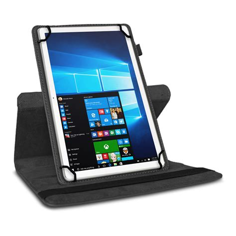 Galaxy Tab 3 10 Zoll 2763 by Haier Pad 971 Tablet Robuste Universal Tablet Schutzh 252 Lle