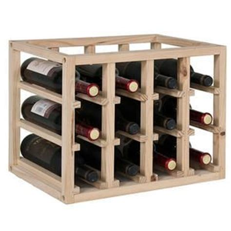 wine rack dimensions plans woodworking projects plans