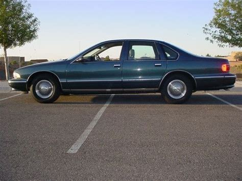 service manual 1996 chevrolet caprice classic how to fill new transmission with fluid used service manual small engine service manuals 1994 chevrolet caprice classic lane departure