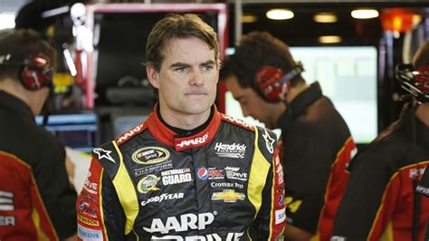 Jeff Gordon Comes Out Of The Closet by Jeff Gordon Is Squirtle