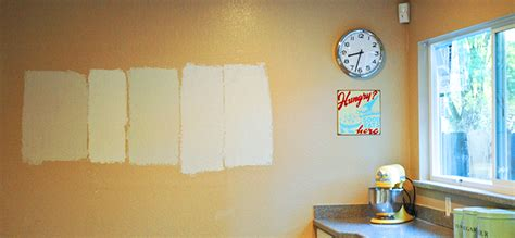 Eggshell Or Satin For Bedroom by Wall Paint Eggshell Or Satin