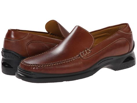 cole haan santa barbara loafer new in box cole haan mens santa barbara loafers shoe