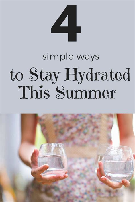 Ways To Stay All Summer by 39 Best Images About Health Tips On Mental