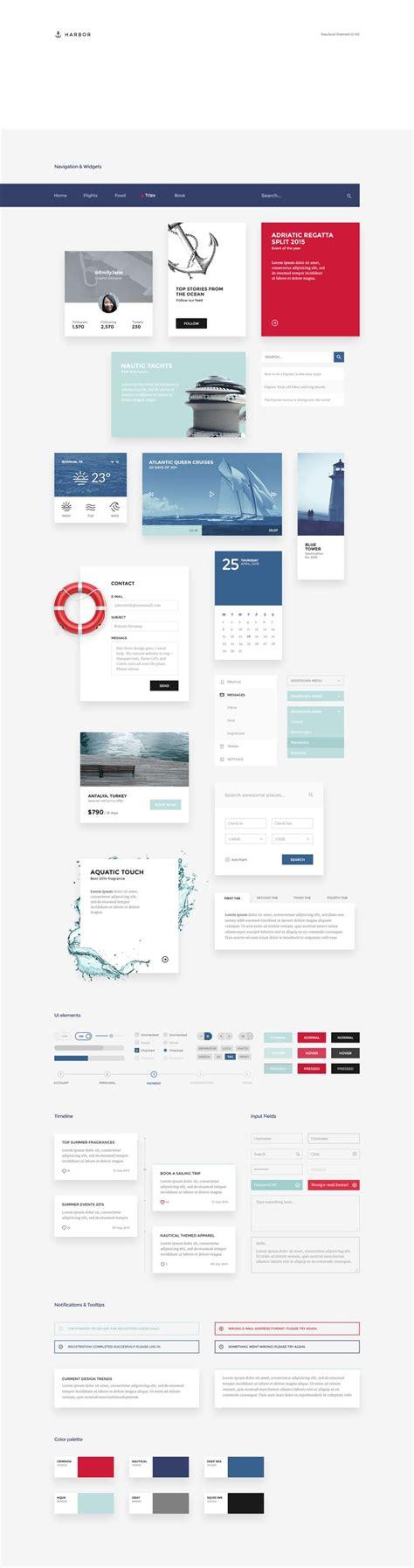 ui design proposal 25 best ideas about form design on pinterest report