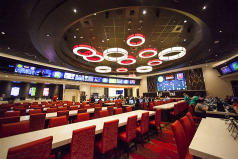 bingo rooms new bingo room to debut friday at palace station las vegas review journal