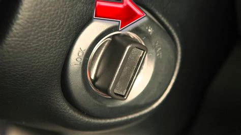 Nissan Intelligent Key by 2012 Nissan Rogue Nissan Intelligent Key
