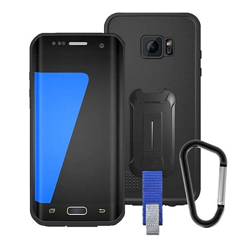 samsung galaxy s7 s7 edge waterproof shockproof for outdoors