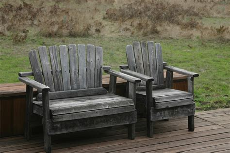 winter covers for outdoor furniture outdoor furniture covers not just for winter patio comfort