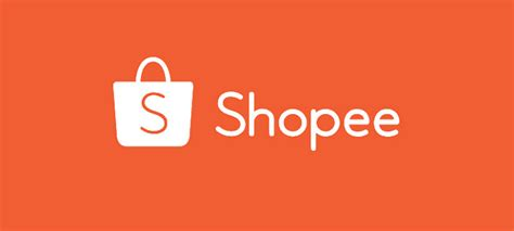 shopee promo code  december   picodi