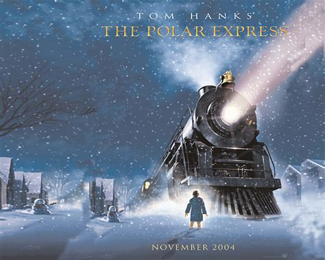 christmas wallpaper polar express must watch christmas movies brisbane kids