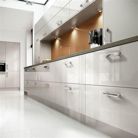 designer factory kitchens designer factory kitchens designer kitchens maitland
