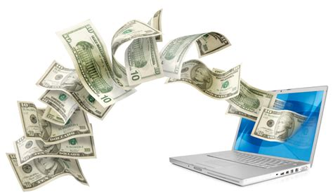 Online Money Making Program - it is all about safety in it december 2012