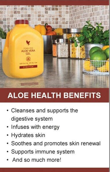 Aloe Vera Benefits Detox by Health Benefits Of Aloe Vera Gel Cleanse The Colon