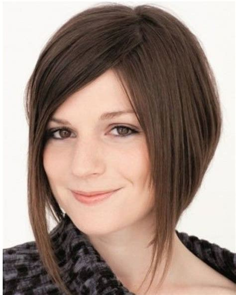 spring hair cuts for 2015 best short bob haircuts and hairstyles for spring summer