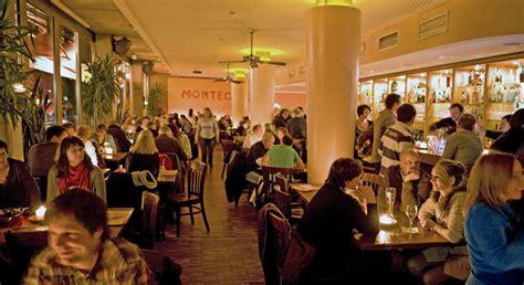 pier house restaurant pier house restaurant bar muensterland de