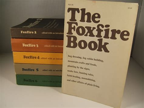 survival stronger series books want the foxfire series before it is late