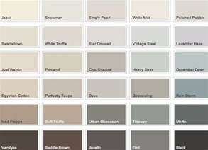 Best Neutral Colors For Bedroom - the 25 best dulux grey ideas on pinterest dulux grey
