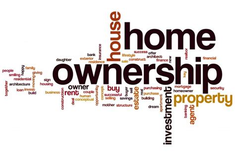 Buying A Home The Skinner Team Your Colorado Purchasing A Company Title Cross Lease Or Moiety Title