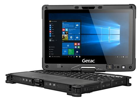 rugged devices ads advance getac releases upgraded rugged devices