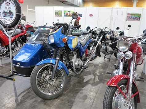 Alte Jawa Motorräder by Motorrad 187 Jawa 350 Ts